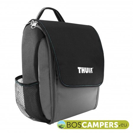 Thule Toiletry Kit (1)