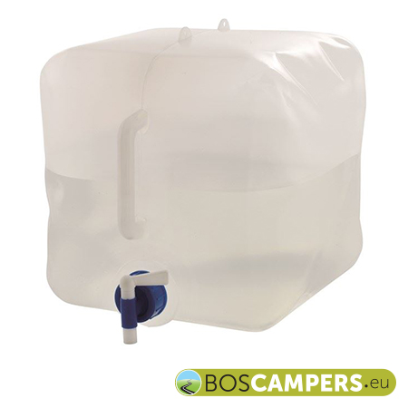 Outwell Water Carrier opvouwbare jerrycan (1)