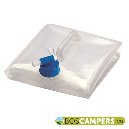 Outwell Water Carrier opvouwbare jerrycan (2)